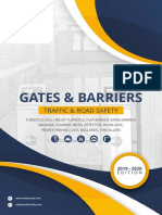 gates-and-barriers.pdf