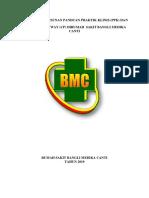 panduan_penyusunan_PPK RS BMC.pdf