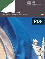 Guida Unesco Web