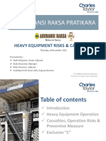 Presentation for Raksa Pratikara - HE