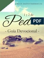 1-y-2-pedro-guc3ada-devocional.pdf