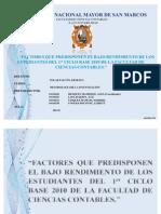 diapos_de_tesis