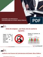 02 PPT Auditoria Proc Contratac OP
