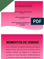 Evidencia_MomentosDeVerdad_