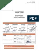 13. PL-PR-08 Plan de Reconocimiento Motivación e Incentivos (Rev. 3)