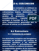 Clase 1_Unidad 8