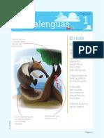 LibroPDF2689