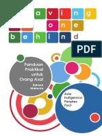 SDG Publication BM for Web