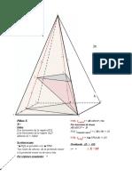 ACV Tronco Piramide Preg8