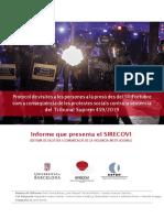 SIRECOVI Informe Movilizaciones Post STS Proces (CAT) (1)_-873544058