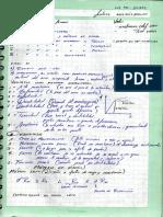 Cuaderno de Estructura de Acero