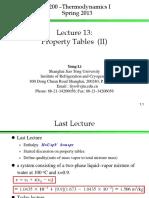 20130320153337866.pdf