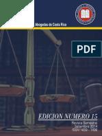 Dialnet-LaTeoriaDelCaso-5129409.pdf