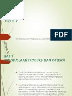 BAB 9.pptx
