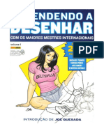 APRENDENDO-A-DESENHAR-PANINI.pdf