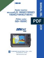 18x4c_19x4c_manual_del_operador radar furuno.pdf