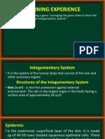 BIO-INTEGUMENTARY-WENS.pptx