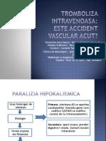paralizie-hipokaliemic-a-caz.pptx