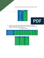 345578108-Cuestionario-2-del-laboratorio-de-circuitos-electricos-II.docx