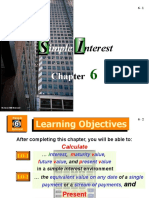 1_MateriTerbuka_Simple_Interest.ppt