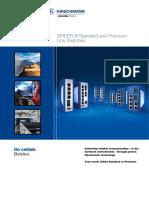 Spider III Standard and Premium Line Switches - English_original_96284