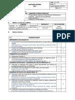 006 - Ssgg Infraestructura - Mobiliario Ind 17 Al 48