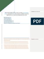 Implementación de Las NIIF y Su Impacto 3 Entregacorreciones 29072018