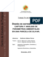 TFM Guillermo Galiano Parras