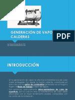 GENERACIÓN DE VAPOR #1.pptx