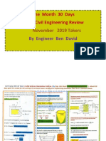 1 month  CE REVIEW By Engr Ben David.pdf