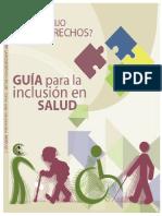 GUIA INCLUSION EN SALUD - DERECHOS DE PETICION Y TUTELAS EN SALUD.pdf