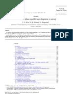 10.1.1.552.1294.pdf