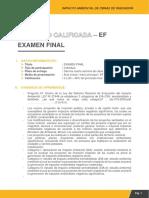 IAMB.1408.219.II.EF.v2