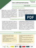 Informe_economia_Ecuador_enero_2018.pdf