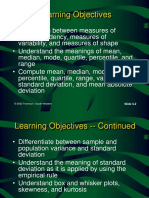 Measures-of-Variability.ppt.pdf