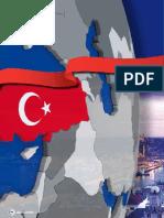 Ccme October 2017 Turkey Report