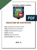 GANADO LECHERO.docx