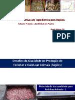 Peroxide & Pepsin Solubility of Nitrogen in rendering.pdf