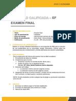 EF_ETICA_MENDOZAGUEVARA_PAOLALISSETH.docx