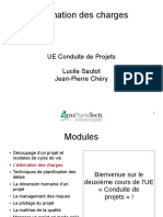activite2_estimation_v3.pdf