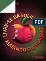 CADERNO_DE_ATIVAÇÃO_GW_24_JUN19_COLOR.pdf