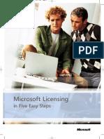 licensing-in-5-steps.pdf