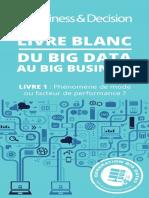 LB-BD-2014.pdf