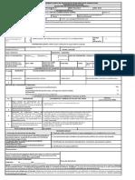Formato Solicitud Proceso Ordinario de Traslado 2019 (1)-Convertido (1)