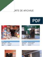 REPORTE DE AFICHAJE.pptx