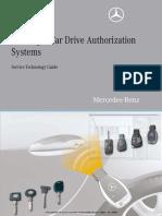 DAS Mercedes ben key.pdf
