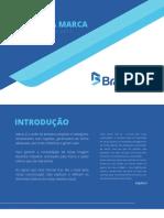 Manual Da Marca Bralimpia 2019
