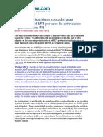 MODELO 2004 CESE.doc