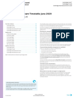 513556-june-2020-timetable-zone-4.pdf