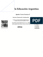 Teorico Practico 2 $54.pdf